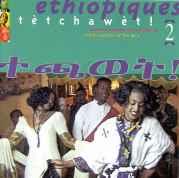 Ethiopiques - Vol.2 Azmaris